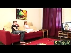 BurgTeen_Cutie-Iva-and-Kamil-by www.adultvideobox.com