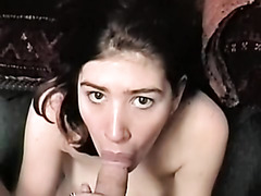 amateur slut girl cherries
